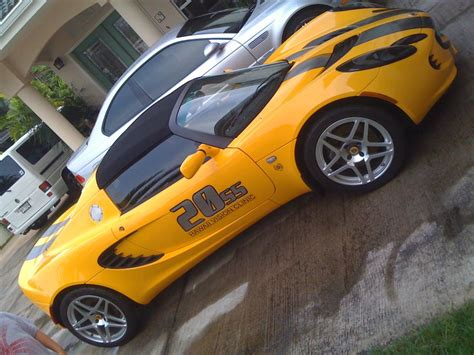 lotus elise rims lotus elise custom wheels stella corse 17x8 0 et tire