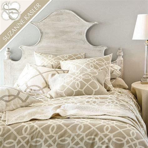 quatrefoil bedding suzanne kasler quatrefoil duvet ballard designs
