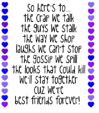 printable quotes about friendship friendship quotes coloring pages quotesgram