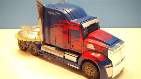 Bumblebee Taikongshenrs transformers 4 age of extinction optimus prime