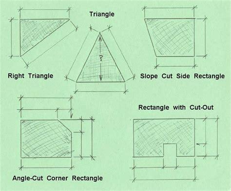 lshade shapes triangular pergola designs studio design gallery best design