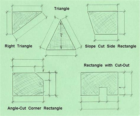 lshade shapes triangular pergola designs joy studio design gallery