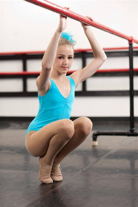 Dance Moms Hot Pics | dance moms finale roundup and review with videos