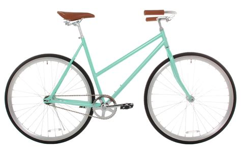 Best Comfort Bikes Reviews by Best Comfort Bikes Of 2017 Reviews Top Bicycle Brands