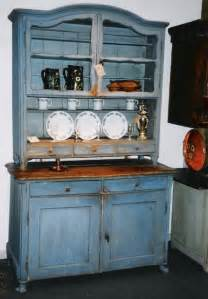 In The Hutch Image Result For Http Www Atticmag Wp Content
