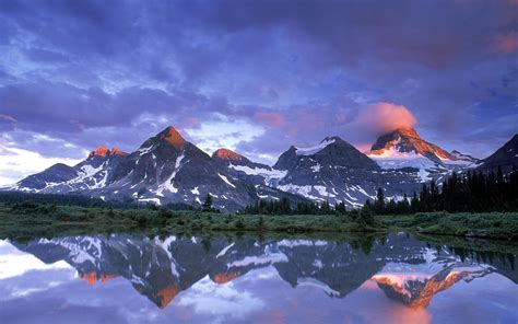 beautiful pictures beautiful pictures images canada hd wallpaper and