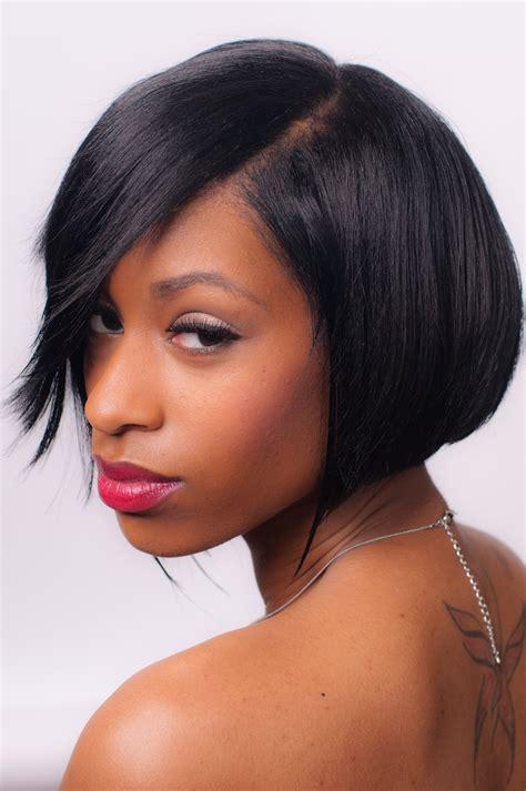 Hair Style Salon by Shoulder Length Hairstyles Gray Hair Hair Libs