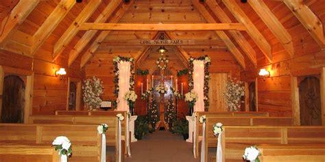 a light of wedding chapel a light of wedding chapel weddings