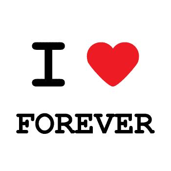 imagenes i love forever photography i love forever