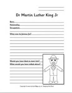 fact file template on a person school reading ideas on nonfiction