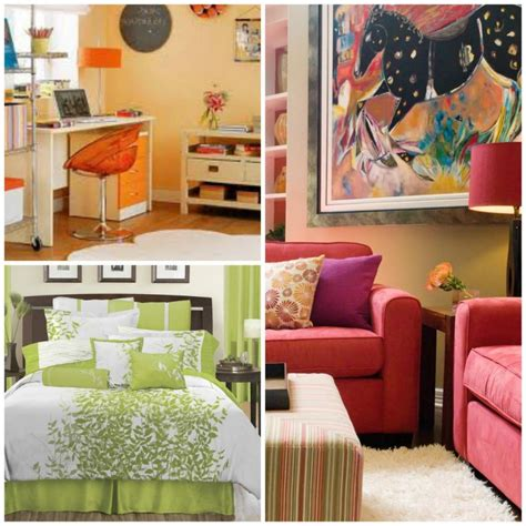 photo collage ideas for living room living room photo collage ideas