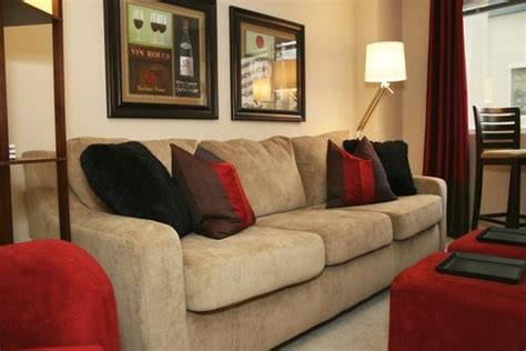 tan living room tan red living room for the home pinterest