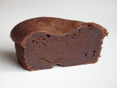 kuchen mit fondant rezept schoko kuchen rezept mit fondant appetitlich foto