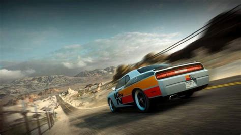 can windows 7 run on 512mb ram need for speed the run system requirements cheats