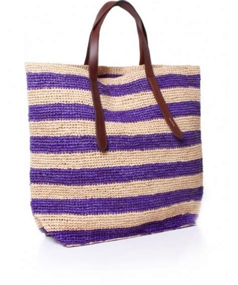 Libby Bag paul smith accessories libby tote bag jules b
