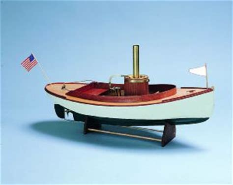 u boats were used primarily to fantail launch kit