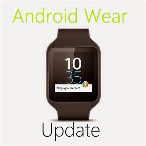 android wear smart android wear smart 28 images android wear for smartwatches might be how wins the gadget