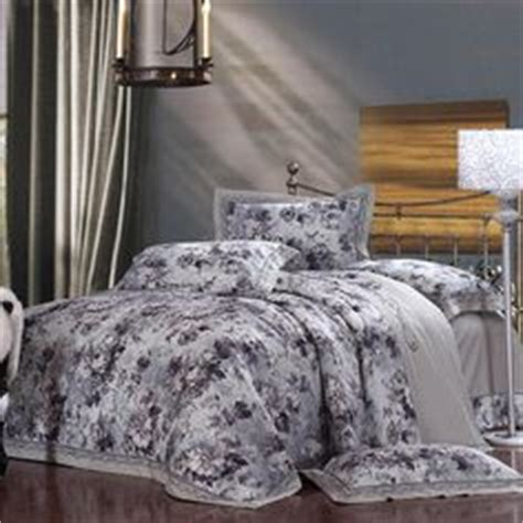 Gucci Crib Bedding Gucci Bedding Quilt Duvet Pillow Cover Shopping Site Louis Vuitton Gucci And