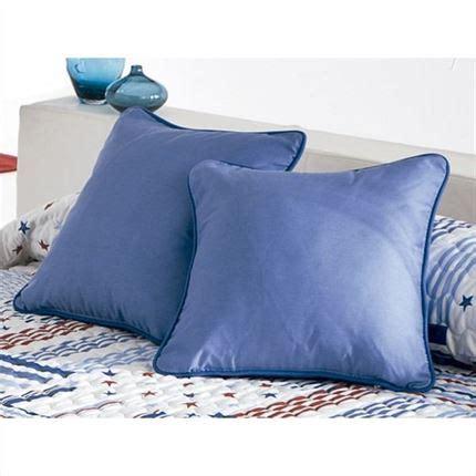 muebles reig reig marti ropa de cama y ba 241 o desde 28 89 casaytextil