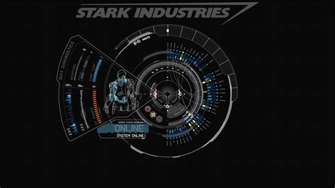 cool jarvis wallpaper iron man 3 wallpapers 171 awesome wallpapers