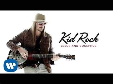 kid rock po dunk video klip lagu kid rock po dunk koleksi trailer