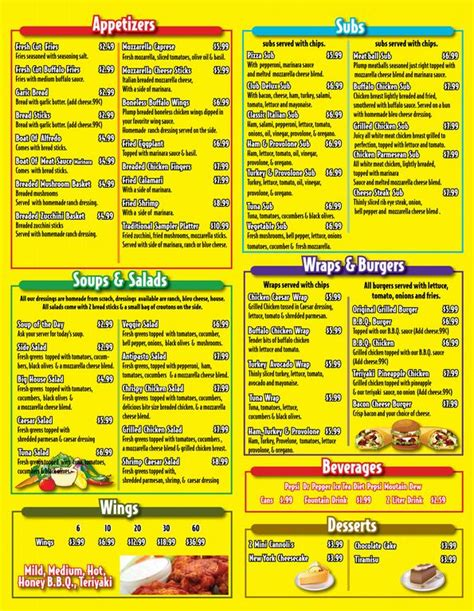 haircut coupons estero partners pizza coupons mega deals and coupons