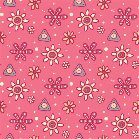 flower pattern in photoshop 10 pink floral patterns photoshop patterns freecreatives