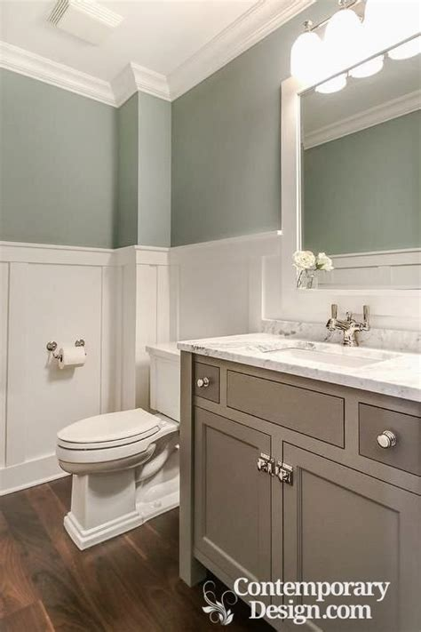 small bathroom color schemes small bathroom color schemes