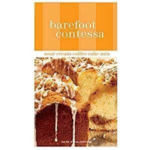 Barefoot Contessa Pantry by Barefoot Contessa Pantry Sour Coffee
