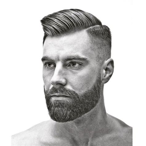 Beard No24 No42 No05 pin by michael logan on barbershops beards signs and hair