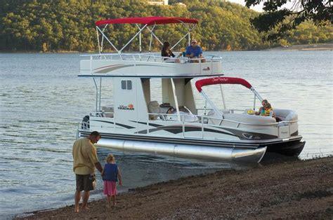 pontoon boat rental quebec party hut pontoon boats quebec how to build a bass boat