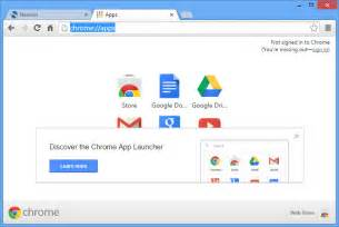 Google chrome is one of the best solutions for internet browsing