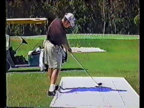 tgm golf swing steve elkington