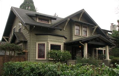 what is a craftsman style house what is craftsman style bungalow arts crafts