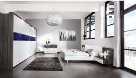 Schlafzimmer Schiebeschrank by Schlafzimmerschranksysteme F 252 R Ihre Wohnung Archzine Net