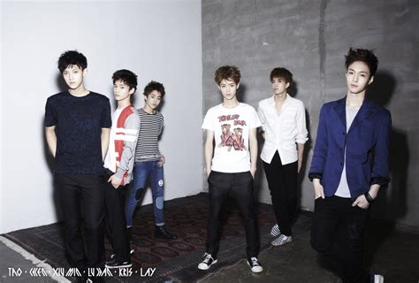download mp3 exo m mama exo k and exo m official website gallery era mama