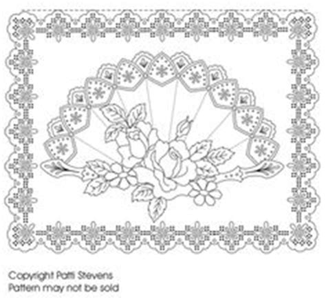parchment paper crafts free patterns 1000 images about cards peragamo or parchment stained