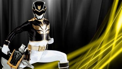 black wallpaper with the power the power ranger images black ranger hd wallpaper and
