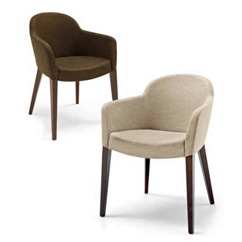 fauteuil pour table salle a manger chaises et fauteuils de salle a manger