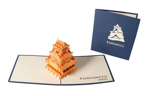 Gifts For An Architect by The Perfect Gift For Architect Amp Interior Designer 3d