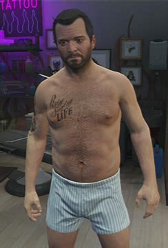 tattoo parlor gta 5 tattoo parlors grand theft auto v game guide