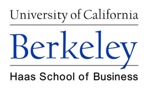 Berkeley Mba Costs by Presented By Uc Berkeley Haas Events Eventbrite