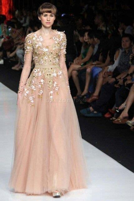 desain dress panjang ivan gunawan baju pesta ivan gunawan google search dress inpiration