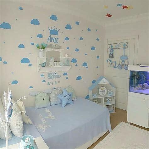 wallpaper dinding kamar anak remaja 46 dekorasi kamar tidur lucu unik keren terbaru 2018