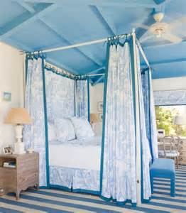 Ceiling Bed Canopy Ideas Living Rooms Arranging Furniture Ideas Fireplaces
