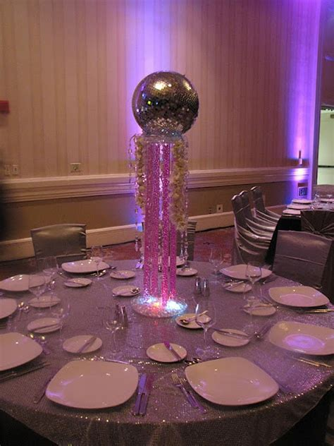 themed party disco a disco themed party inspiration pinterest