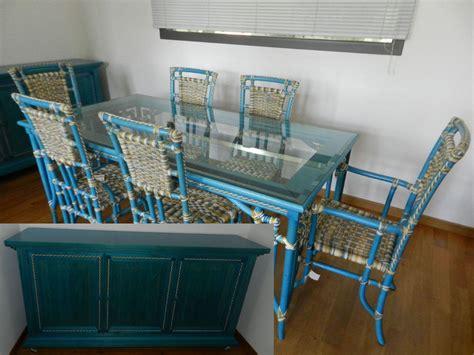 faber sedie faber sedie affordable faber n sedie imb ra sedie uac