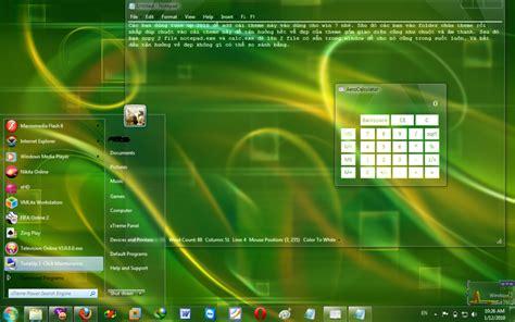 download theme for windows 7 full glass full glass theme for windows 7 themes for pc