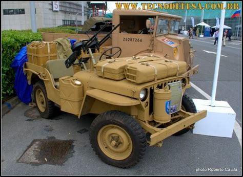 Desert Rat Jeep The Desert Rats Jeep It S A Jeep Thing