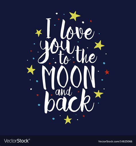 i love you to the moon and back tattoo images you to the moon and back matatarantula